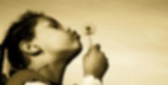 Sophrologie enfants ado gironde bordeaux gradinan