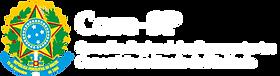 CORE-SP-logo-branco.png