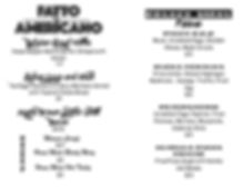 Fatto brunch menu.jpg