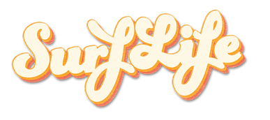 SurfLife Logo Latest Cropped.PNG