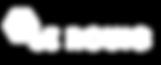 logo LE ROUIC mono blanc.png