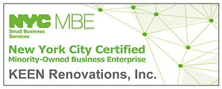 KEEN_Renovations_NYC_MWBE_MBE_Certified.jpg