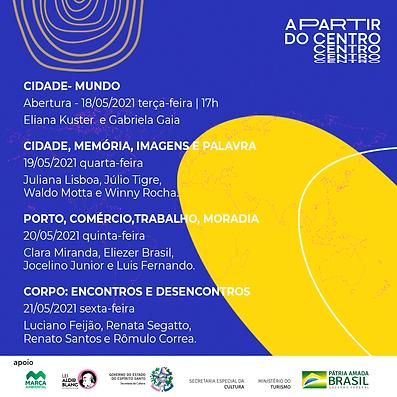 2 CHAMADA SEMINÁRIO - 14.04.png