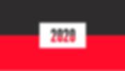 Screen Shot 2020-08-06 at 1.16.48 PM.png