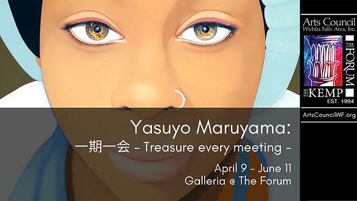treasure every meeting.jpg