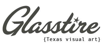 glasstire.jpg