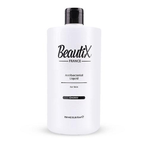 """Антисептик Beautix """"Вишня"""" 750 ml"""
