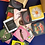 Thumbnail: Memory Game