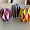 Thumbnail: The Color Vase