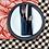 Thumbnail: Artichoke