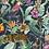 Thumbnail: Amazonas