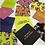 Thumbnail: Pop Coasters