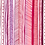 Thumbnail: Technicolor