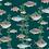 Thumbnail: The Life Aquatic