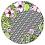 Thumbnail: Blooming