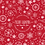 Thumbnail: Snow Red