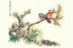 中国画.jpg