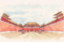 故宫.jpg