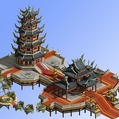 ancient architecture1.jpg