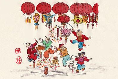 中国节日.jpg