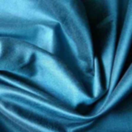 silk6.jpg