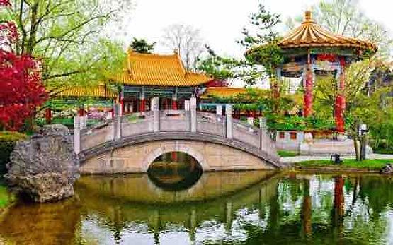 chinese gardens4-1.jpg