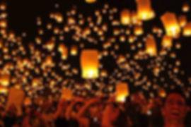 chinese festivals5.jpg