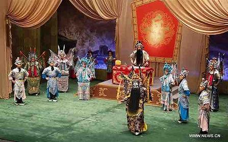 beijing opera5-1.jpg
