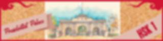 presidential palace 1.jpg