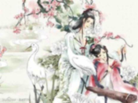 chinese novels3-1.jpg