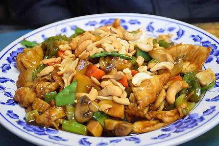 chinese food1-1.jpg