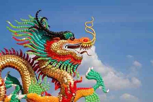 chinese dragon5-1.jpg