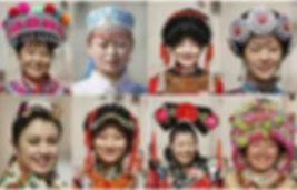minority nationality1-1.jpg