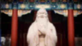Confucius4-1.jpg