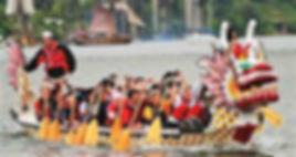 chinese festivals4-1.jpg