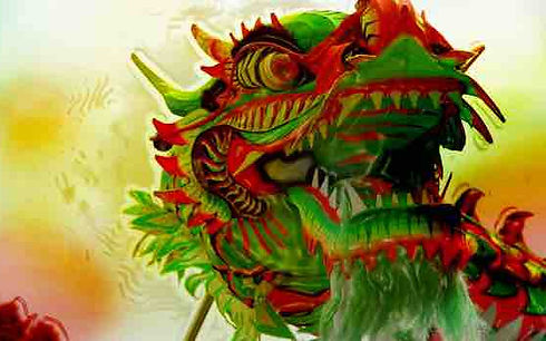chinese dragon6-1.jpg