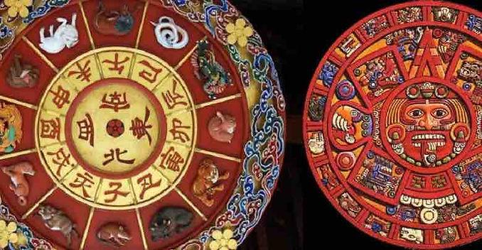 ancient calendar3-1.jpg