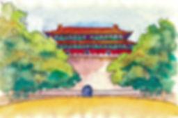 3 明孝陵psd2-5.jpg