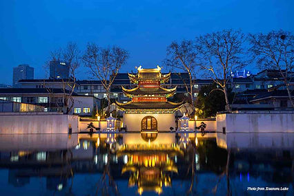 Chinese-Imperial-Examinations-Museum.jpg