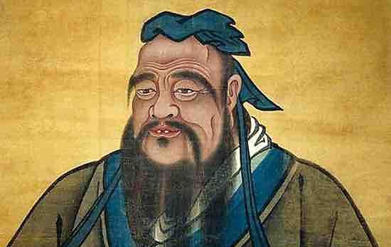 Confucius1-1.jpg