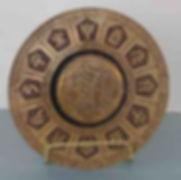 ancient calendar4-1.jpg