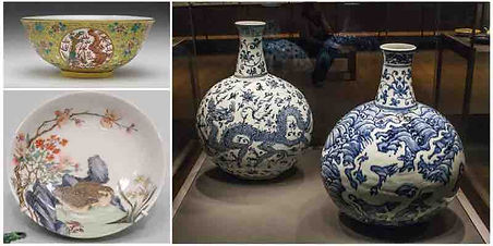 pottery and porcelain5-1.jpg