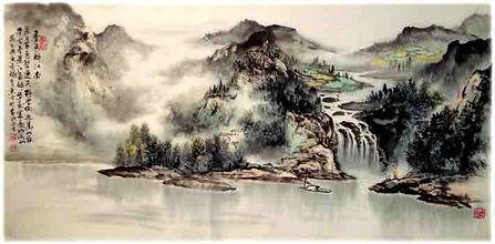 chinese painting5.jpg