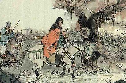 chinese novels5-1.jpg