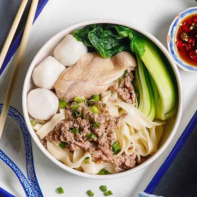 chinese food5-1.jpg
