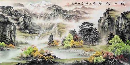 chinese painting4-1.jpg