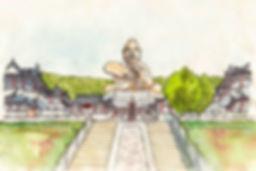 13 茅山PSED-1.jpg