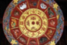 ancient calendar2-1.jpg
