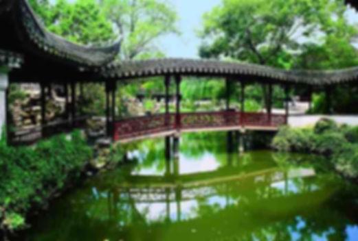 chinese gardens1.jpg