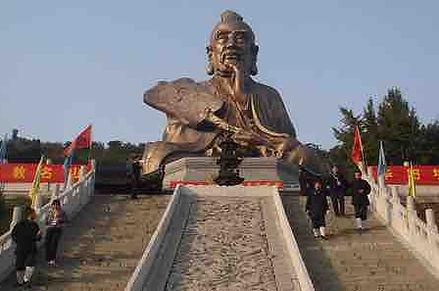 Confucius5-1.jpg